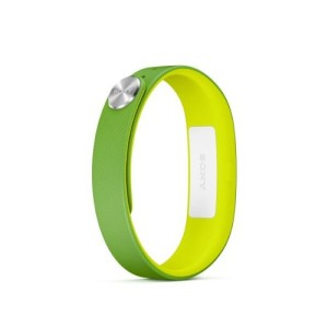 xiaomi mi band limited edition brazil