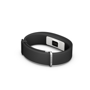 sony smartband 2 swr12